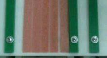 Licorice Tas Dolum-02