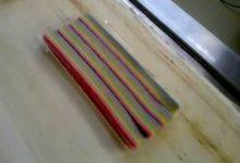 Kutzer Makina - Licorice Üretim Sistemleri İmalatı - Licorice Paketleme - 2