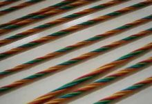 Kutzer Makina - Licorice Üretim Sistemleri İmalatı - Licorice Üretim - 2