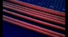 Kutzer Makina - Licorice Üretim Sistemleri İmalatı - Licorice Üretim - 4