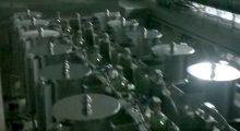 Kutzer Makina  - Jelly Üretim  Sistemleri İmalatı